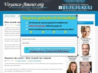 voyance-amour.org