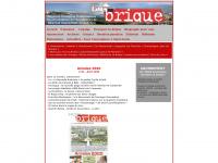 La.brique.free.fr