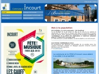 incourt.be