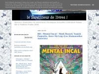 4decouv.com