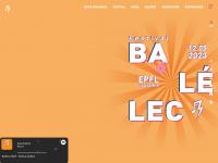 balelec.ch