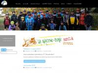 Cyclovtt-woustviller.org