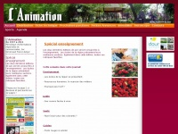 Lanimation.be