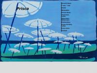 Prisca.ch