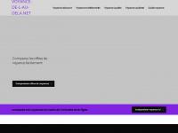 voyance-de-l-au-dela.net