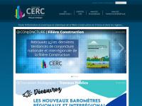 Cerc-actu.com