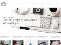 marleatech.com