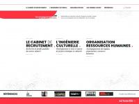 profilculture-conseil.com