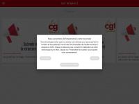 Cgt-renault.com