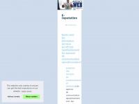 agencewebnotoriete.fr