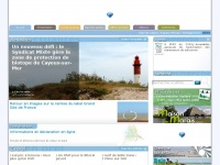 Baiedesomme.org