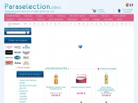 paraselection.com