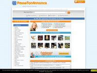 passetonannonce.com