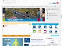 vinci-autoroutes.com