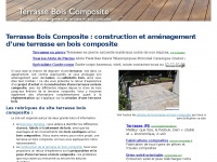 amenagement-terrasse-bois.fr