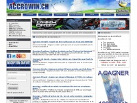 accrowin.ch