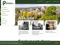 poitiers.fr
