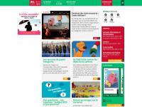 montsaintaignan.fr