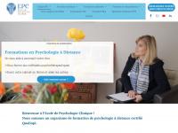 epc-psycho.com