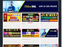 pstuto.com