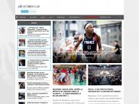 basketeurope.com