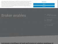 bruker.com