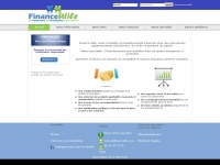 financeutile.com