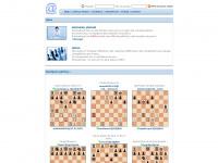 echecsemail.com