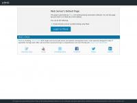 couteau-corse-vendetta.com