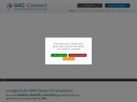 grc-contact.fr