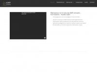 Ampconseils.fr