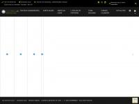 Cooking4u.fr