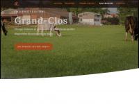 Grandclos.ch