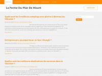 lafermeduplandemount.fr