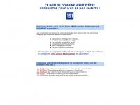 Sovefac.com - Sovefac Fils à coudre, Maroquinerie, Ameublement, Chaussures, Cuir, Peaux, Peaux à poils, Comptoir des tanneurs