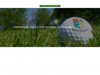 golf-etiolles.com