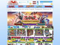 Cards-capital.com
