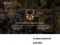 wikichasse.com