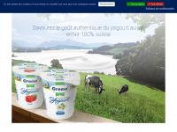 Cremo.ch