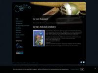 bluesclub.lu