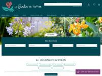 jardindupicvert.com