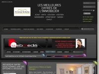 locations-ventes-immobilieres.com