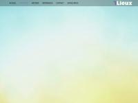 septlieux.com