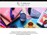 linfuseur.com