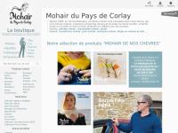 mohair-pays-corlay.com
