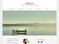 alterm.fr