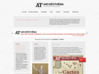 archeothema.com