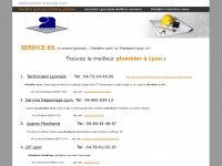 service-69.fr
