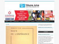 tribunejuive.info