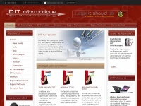dit-informatique.com